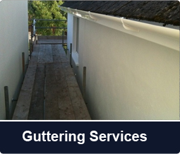 flat-roofing-st-albans