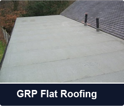 flat-roofing-watford