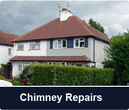 roofer-in-st-albans