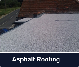 roofer-in-watford