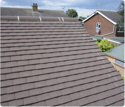 roofer-st-albans