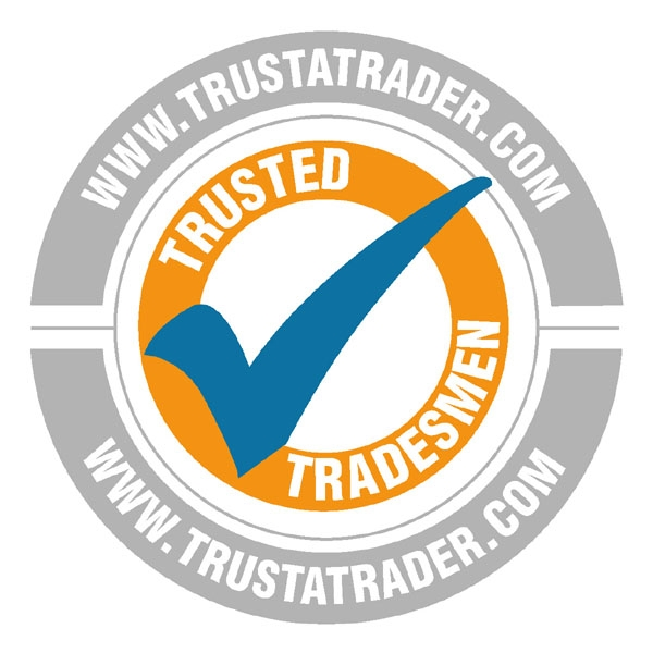 trustatrader_main-3286-2