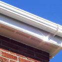 roofing-services-watford